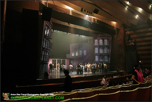 Meralco Theater Views-2