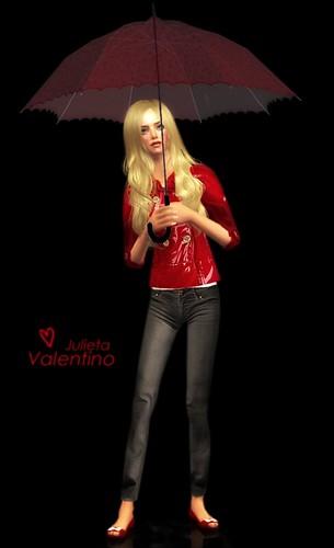 Julieta.V Fase 1 P.V.2008 by Zebrila.