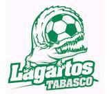 lagartos_tabasco_mex
