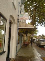 Picture of Vineyard House, SE5 8JA