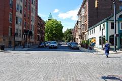 Hudson 08 tour Albany, NY 58 (exithacan) Tags: albanyny