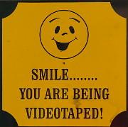 smile-video