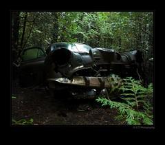JY_9 (ICT_photo) Tags: junkyard guelph rockwood ontario rust junker abandoned ianthomasphtogaphy ictphoto ianthomasphotography