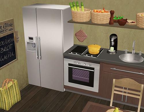must-haves, kitchen, household, restaurants, equipments, utensils, cooking, kitchen gadgets, food
