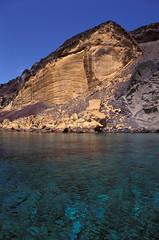 linosa (zecaruso) Tags: sea italy italia mare sicily caruso trasparente sicilia ciccio agrigento isola linosa lampedusa cristallino nikonf601 pelagie zecaruso cicciocaruso