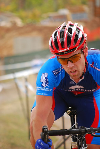 Eric Rasmussen (Team Rico)