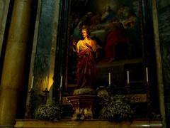 Basilica de Estrela
