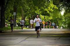 7876:garrett (McBeth) Tags: race run runners madisonwi inthezone memorialday2008 spaightstreet madisonmarathonmaybe