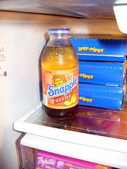 2008-10-01 - Snapple - 0004
