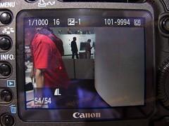 Canon Eos 5D MarkII_015
