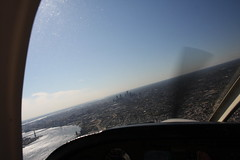 IMG_7684 (ghostrider2112) Tags: flying piper trenton finalapproach northeastphiladelphiaairport kpne kttn romandino romandolinsky ghostrider2112 mercercountyairport