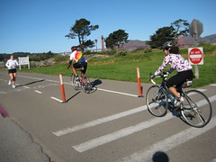 in Crissy Field IMG_1725.JPG Photo