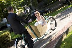 metrofiets (EthanPDX) Tags: family usa bike bicycle america portland ross box cargo made phillip bakfiets metrofiets transportland