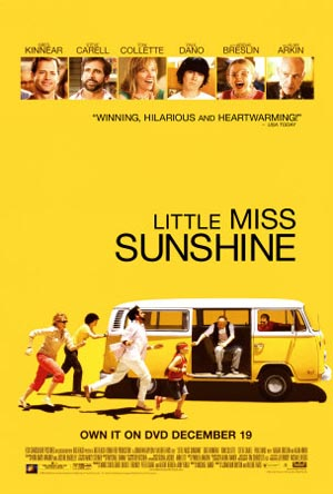 505409little-miss-sunshine-posters