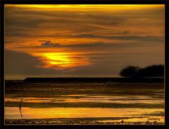 Twilight #2 (gahenty) Tags: sunset sea beach twilight raw philippines olympus 50200mm hdr calatagan swd luzon e330 zd 3xp gahenty kristianongpinoy
