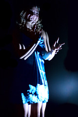 4Leg (Symic) Tags: birthday city blue light house lake black dark dance pretty dress 21 grain salt silk first multiple ashleigh tracer split trippy andres clap robinson twenty rodriguez strobe avenues becon