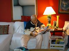 Rubem Rodrigues Silva (Rodrigo_Soldon) Tags: old portrait people man face geotagged person per