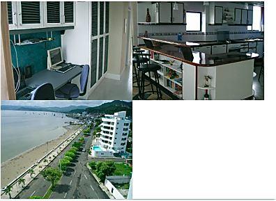 Bahia-real-estate views