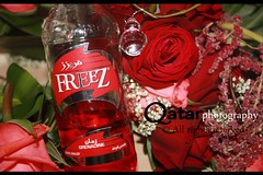 Freez () Tags: tags        1 2 3 4 5 6 7 8 9   m3aj   flickr qtr qatar canon c n o     f r ee z 505 e photography photo graphy flowers flower l w                   grenadine  freezz    s sis