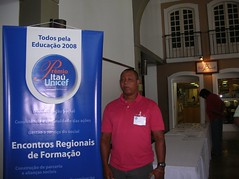 encontro_SALVADOR_FEFA 016 (Aline Cortes) Tags: salvador 2008 regional encontro piu