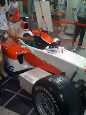 Toyota F1_081025_03