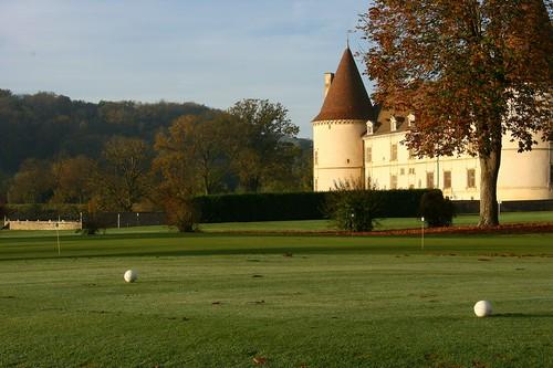 2975028325_d504507de8 dans Traditions en Bourgogne