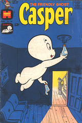 Casper 130 (by senses working overtime)