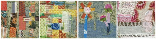 fabric art cards without name (3)