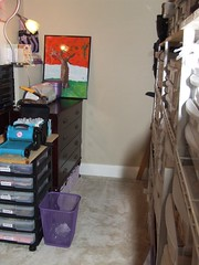 larger file cabinet 2 (Jacki Marie Artist) Tags: castle storage organize