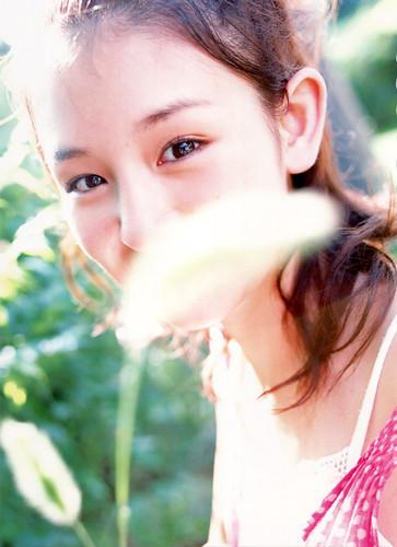 菅谷梨沙子 画像31