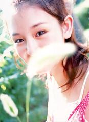 菅谷梨沙子 画像92