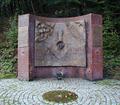 2991616396_1a9da13cbd_m - Wuppertal, My Second Home! - Introduce Yourself