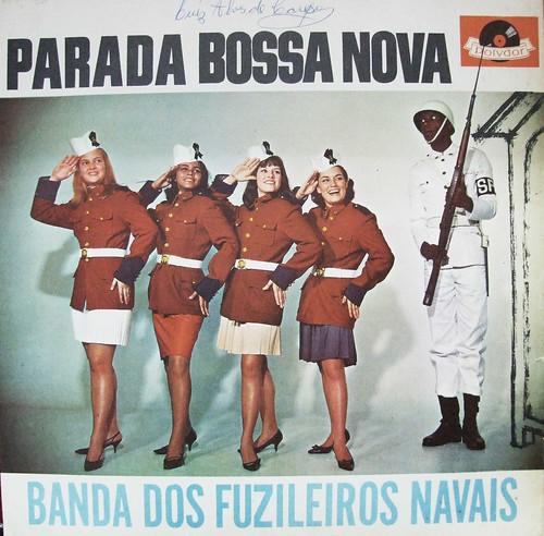 banda-bossa-nova