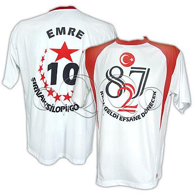 Apparel_sportswear_warmup_uniform -85 by Forma_Spor_Futbol_Basketbol_Voleybol_Formasi_forma