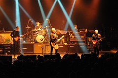 Paul Weller (Ancienne Belgique, Brussel) (daMusic.be) Tags: valkyre daMusic:live=15923