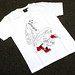 Mirror's Edge T-shirt