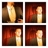 iao photobooth 029 (romyfredrica) Tags: photobooth reddot