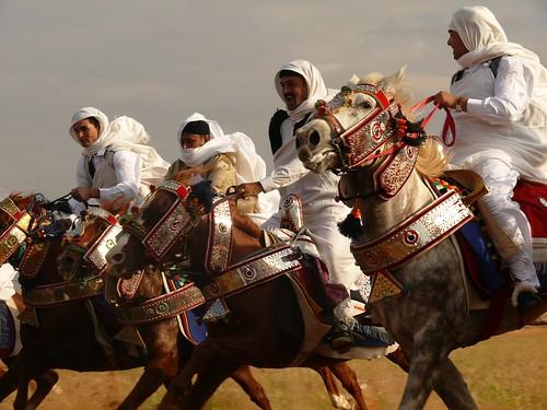 ليبياعنوان التاريخ,ليبا سياحة عربية,السياحة اليبية,صور ليبيه,سياحه افريقية,سياحة