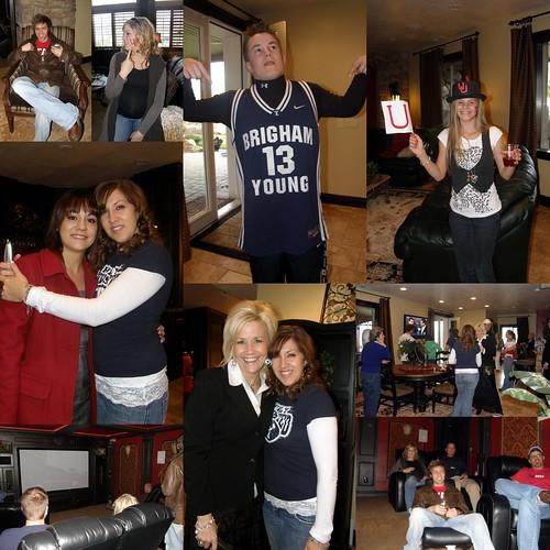 2008-11-22 Holywar