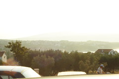 _MG_5062 (Simon.Stickel) Tags: ocean auto camera trip trees ladies girls friends sunset red sea people orange woman cloud sun white black mountains flower macro tree sexy green simon cars beach church nature water rose yellow wall clouds sailboat laughing sunrise ball germany nude logo happy deutschland fire graffiti boat office woods women europe dress purple farm butt farming northcarolina visit pot santorini laugh latex spraypaint srilanka farmer roads pollen tied freising onthestreet wildstyle selectivecoloring stickel simonstickel streetartfreehand
