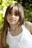 _DSC01212861 (wonderjaren.net) Tags: model shoot shauna morgan yana fotoshoot age9 age12 12yo age13 9yo 13yo teenmodel childmodel