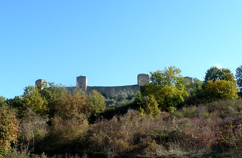 Monteriggioni-1