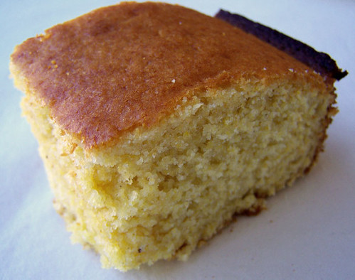 cornbread jalapeno cornbread sometimes when i crave for sweet honey ...