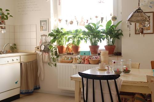My kitchen by jasna.janekovic.