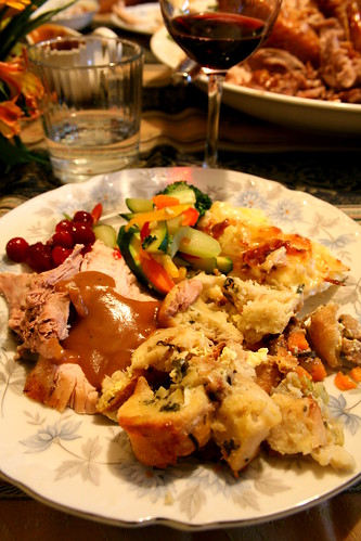 Thanksgiving 2008 049