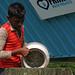 Kothapeta local at clean water facility