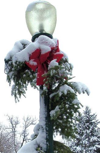 Snow 015a