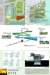0173-1.jpg (dawntownmiami) Tags: 2008 waterworks dawntown