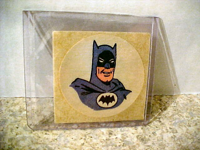 batman_wonderbreadstickerbatman