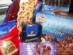 Missing Germany (rpena) Tags: coffee cookies cake cheese egg gingerbread kaffee ham marzipan schokolade salami lebkuchen muesli stollen breadrolls chocolae pfefferneuse cerealbreakfast westphalianham brtchenkse germanhardsalami